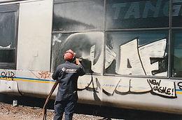 Armex Train Clean - 1991_0010.jpg