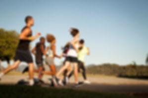 Group Running, buy running program, triathlon, marathon training, half marathon, cycling, race,5k, 10k, ultra endurance, injury preventon, IT-band, Henderson, Las Vegas