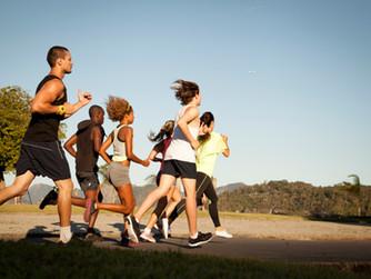 Exercise Classes Versus Personal Training, What's the Verdict?