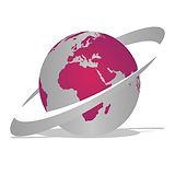 i-CRC Globe Twitter 400x400 copy.jpg