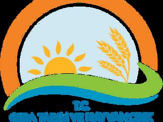 'Organik tarım ve gübre kısa sürede Türkiye'de önemli yer tutacak'