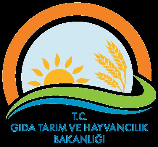 tarım-bakanlığı-logo