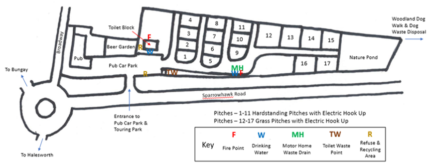 Site Plan for Website.png