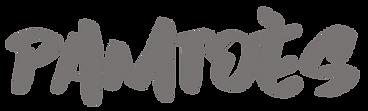 pamtoes | pamtoès | architecture | architecte | intérieur | maitre   d'oeuvre | maitrise | bureau d'étude | accompagnement | agenceur | prestation | conception | suivi de chantier | technique | dessinateur | dessinatrice | permis de construire | déclaration préalable | plans | projet | agencement | ré-aménagment | refaire son intérieur | aménagement | décorateur | décoratrice | décoration | rénovation  | rafraîchissement | réhabilitation | artisan | devis | espace | maison | appartement | local | cuisine | salon | pièce à vivre| chambre | salle à manger | sous-sol | combles | commerce | sur mesure | loire | haute-loire | puy-de-dôme | allier | rhône-alpes | auvergne | roanne | montbrison | ambert | saint étienne | clermont-ferrand | vichy