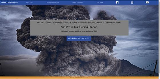 qcr_website_screenshot.PNG