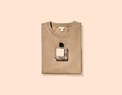 Suéter y Perfumes hosware