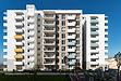 OYAK İzmir Buca 1.Etap 8194 Ada 272 Konut İnşaatı A1,A2,B1,C1,C2 ve D1Bloklarda ve Sosyal Tesiste SERAMİK  İşçilik İmalatları Yapılması