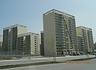 Oyak Ankara Eryaman Konut Projesi 46523/8Ada İçi,2.Etap,344 Konut,A3,A4,A5,B2,C1,C2 Bloklarda ve Otoparkta Şap İmalatları Yapılması