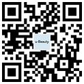 微微二维码202012172121.png