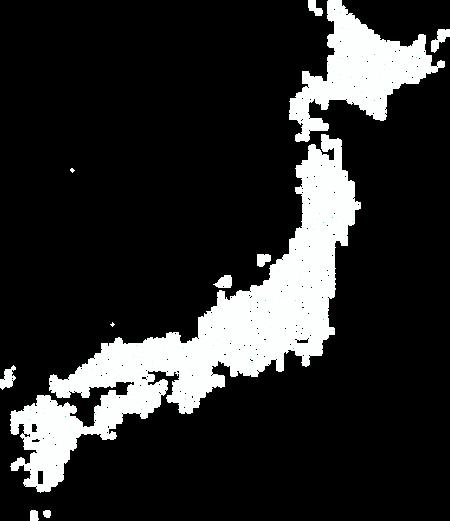 0-4地图.png