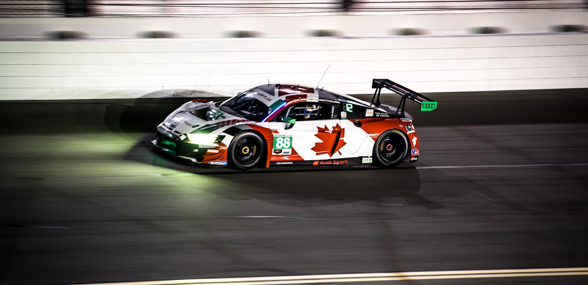 Daytona Audi-47.jpg