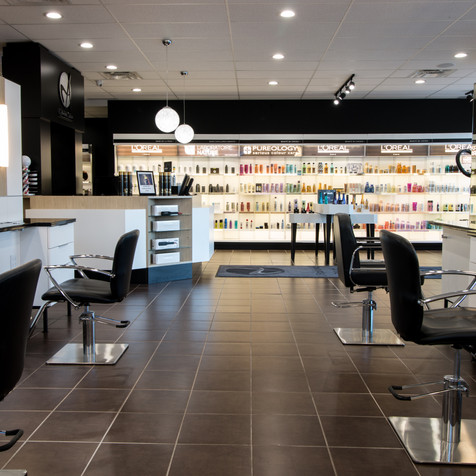 Salon-Coiffure-L'Antête-7.jpg