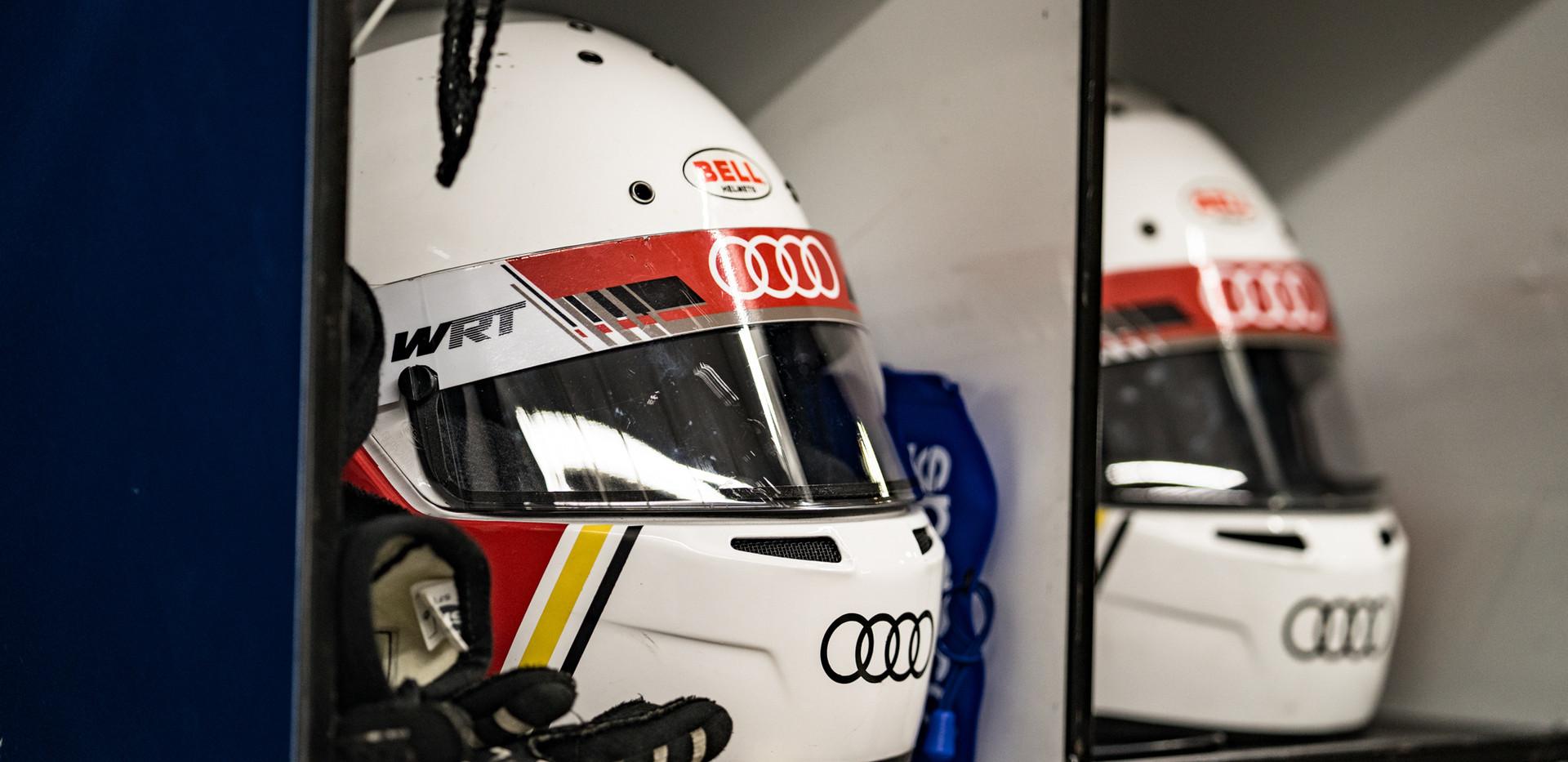Daytona Audi-75.jpg