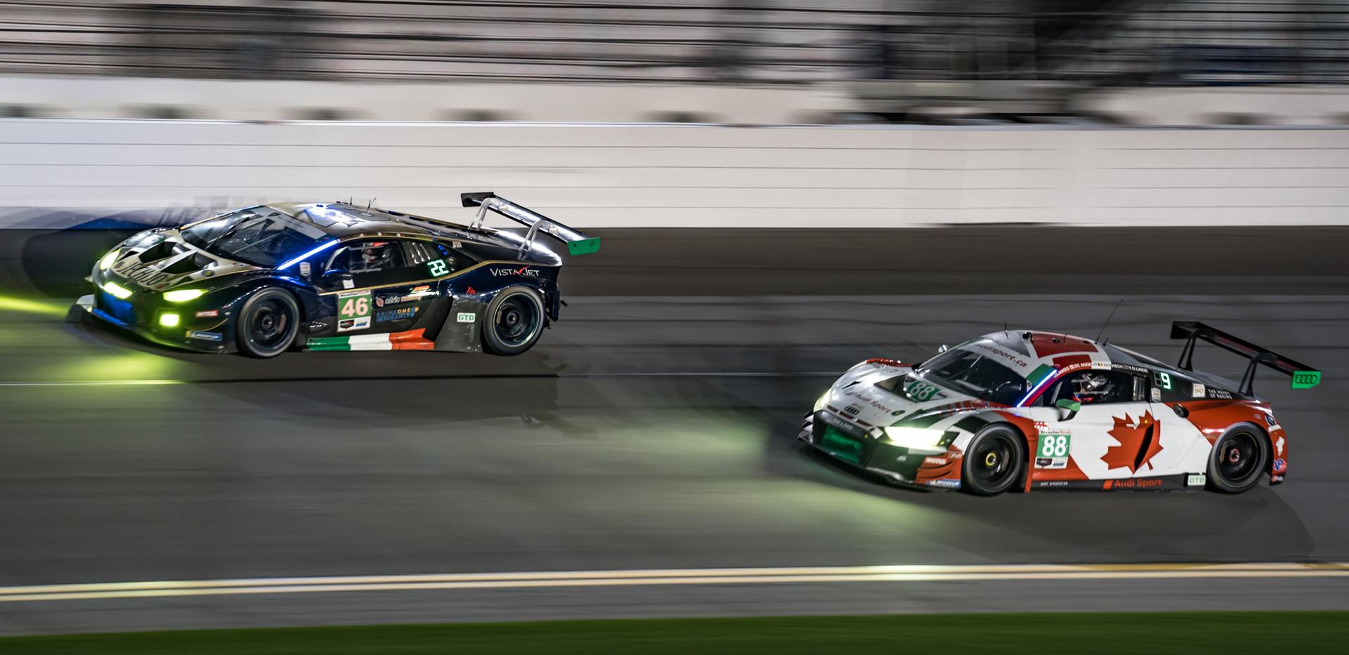 Daytona Audi-53.jpg