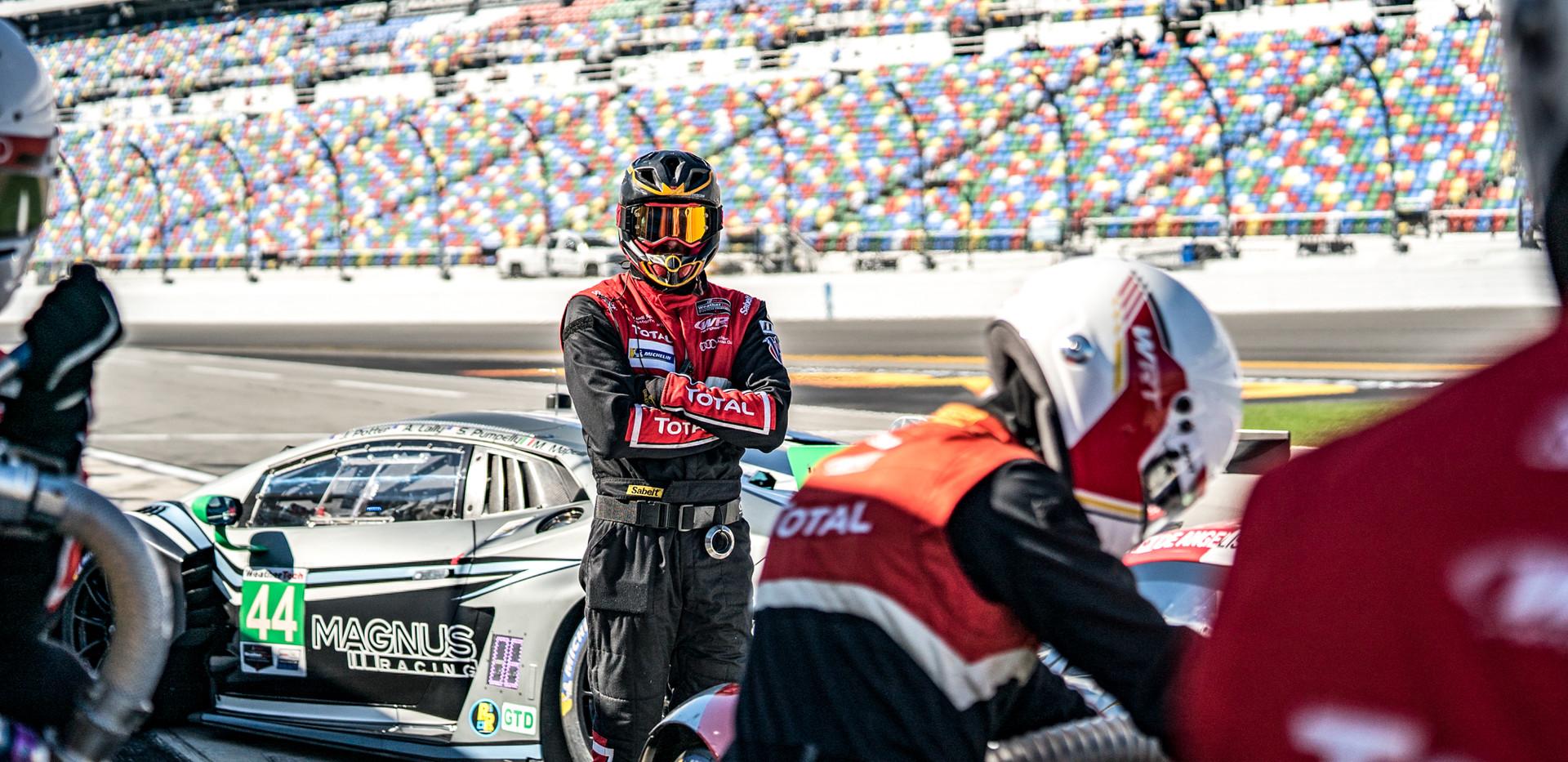 Daytona Audi-23.jpg