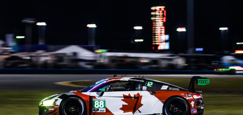 Daytona Audi-63.jpg