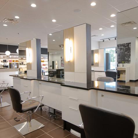 Salon-Coiffure-L'Antête-10.jpg