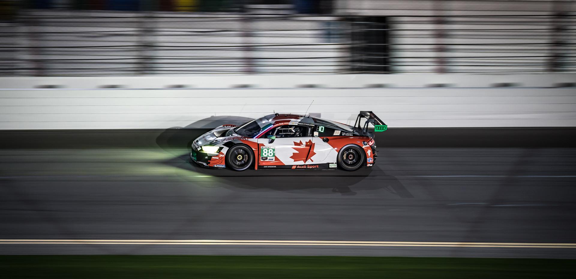 Daytona Audi-50.jpg