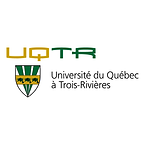 uqtr.png