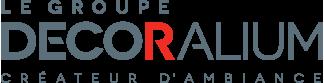 logo-decoralium.png