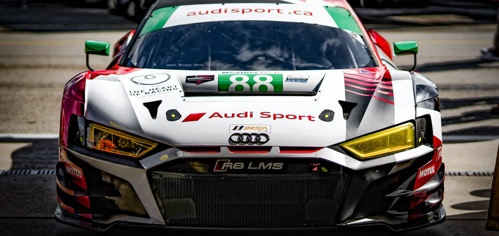Daytona Audi-3.jpg
