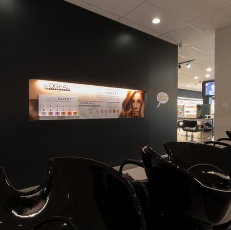 Salon-Coiffure-L'Antête-22.jpg