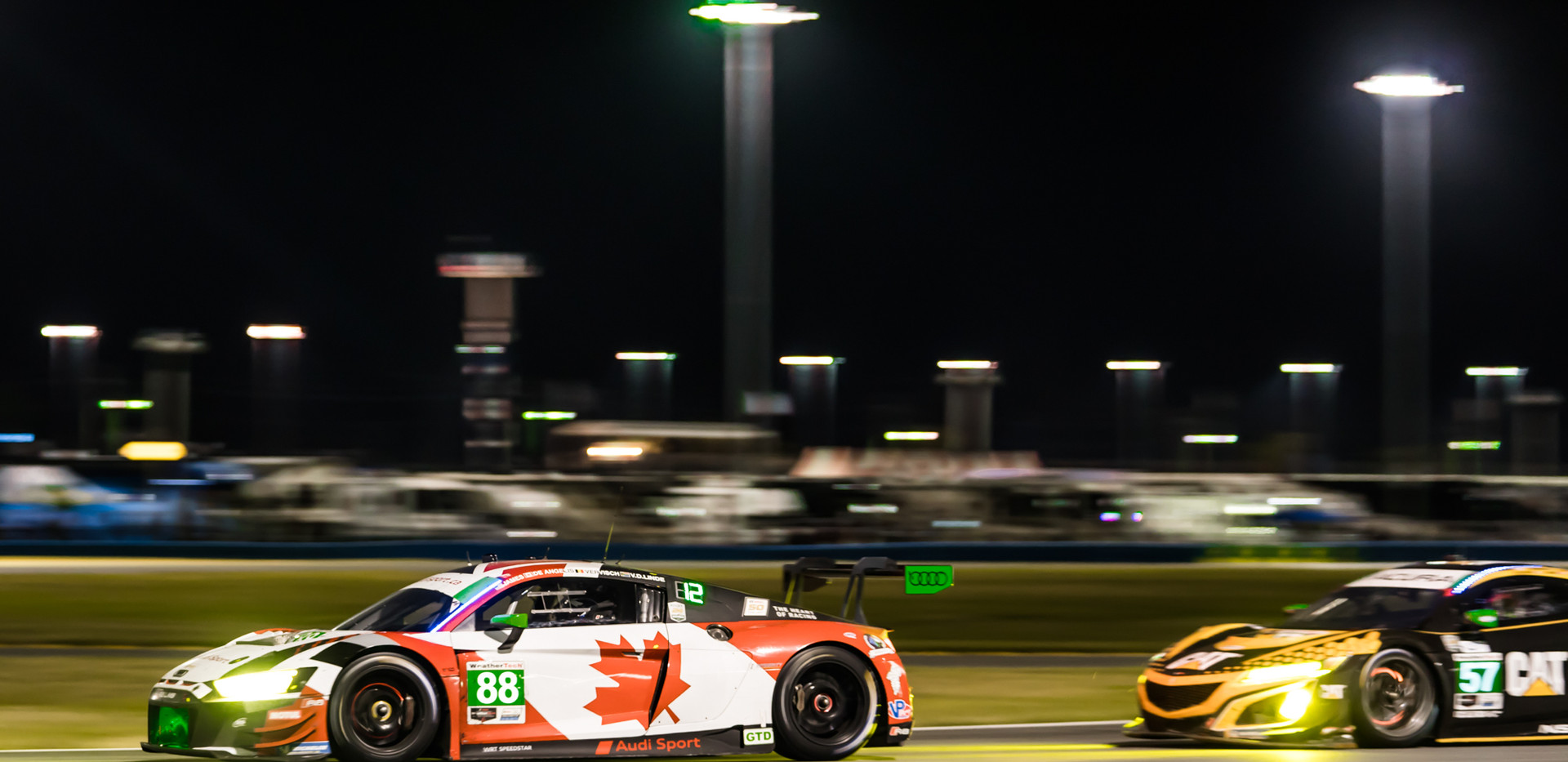 Daytona Audi-64.jpg