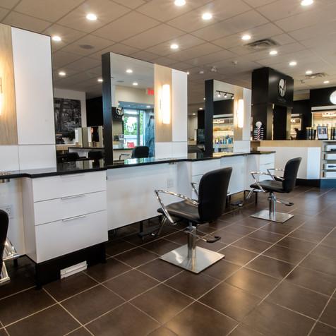 Salon-Coiffure-L'Antête-8.jpg