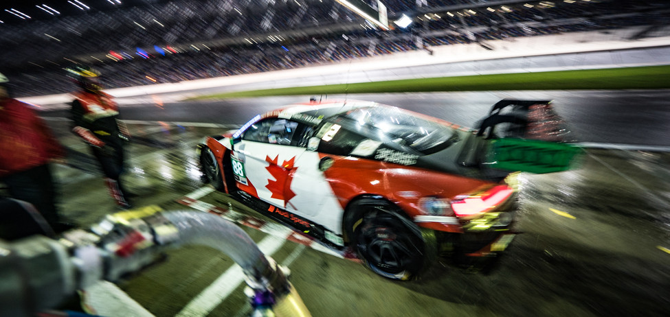 Daytona Audi-39.jpg