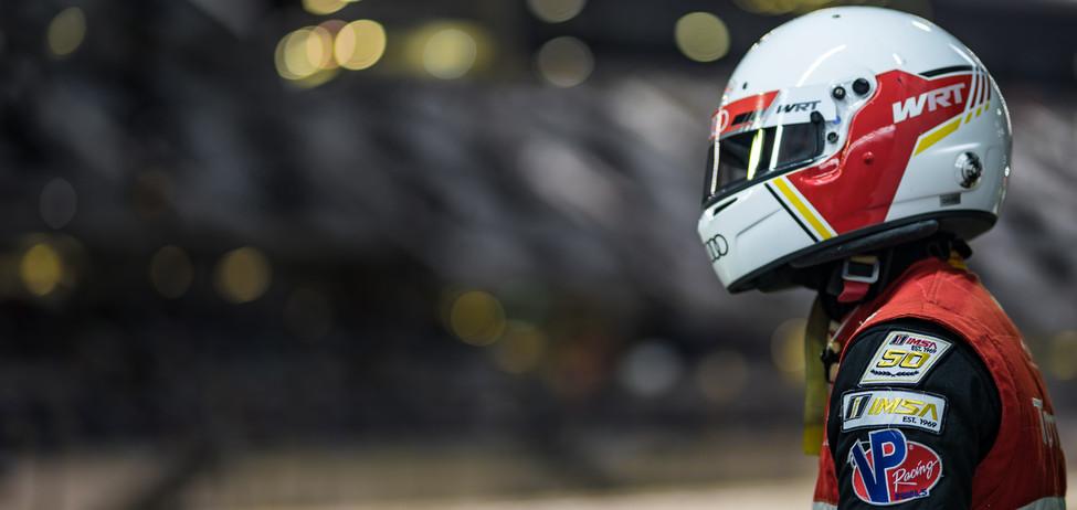 Daytona Audi-46.jpg