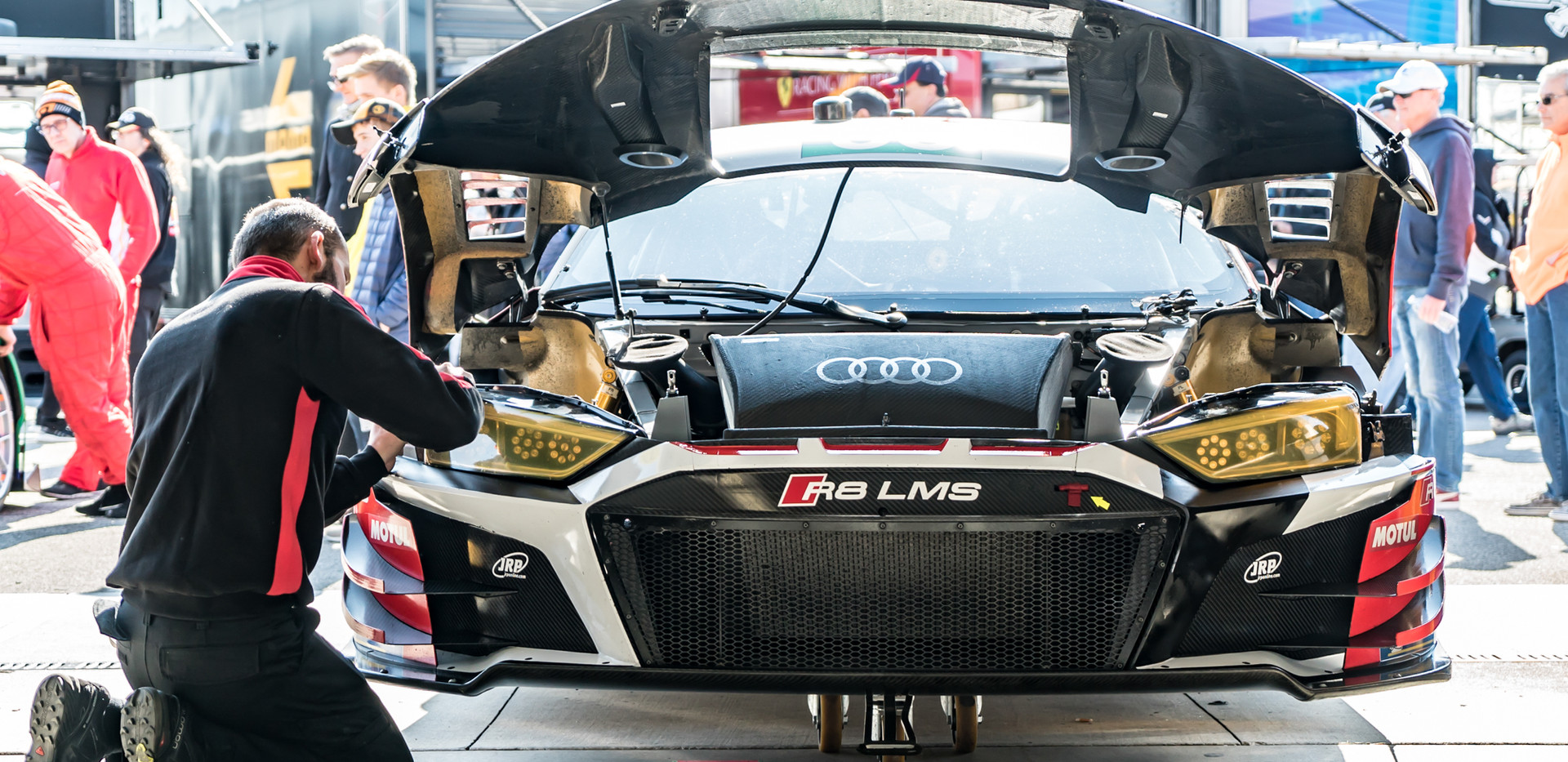 Daytona Audi-25.jpg