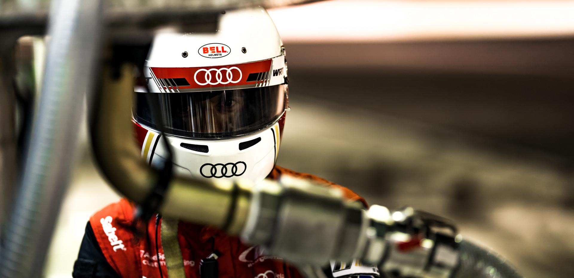 Daytona Audi-70.jpg