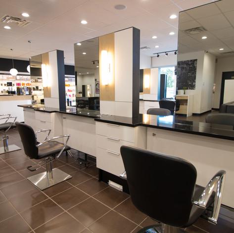 Salon-Coiffure-L'Antête-9.jpg