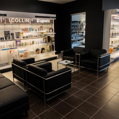 Salon-Coiffure-L'Antête-1.jpg