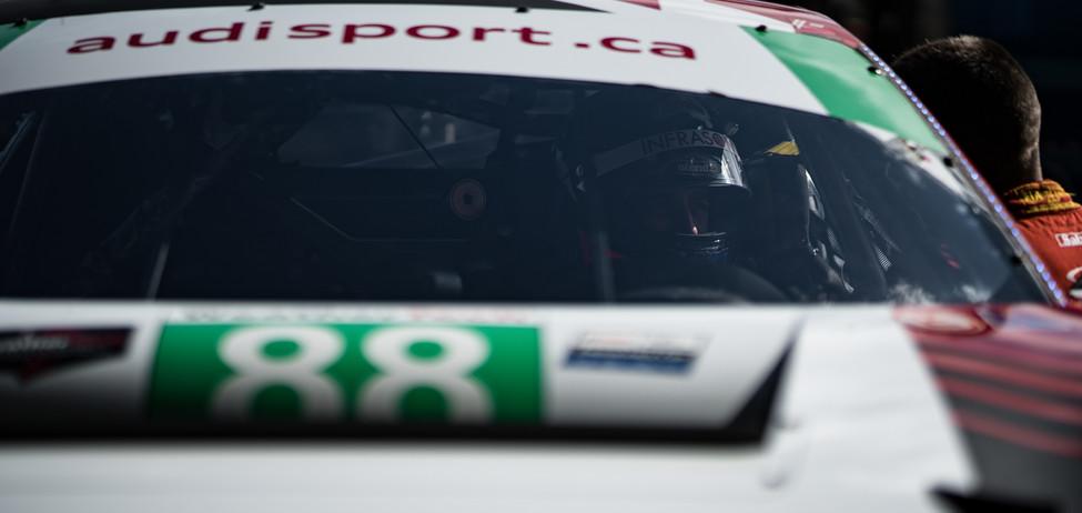 Daytona Audi-4.jpg