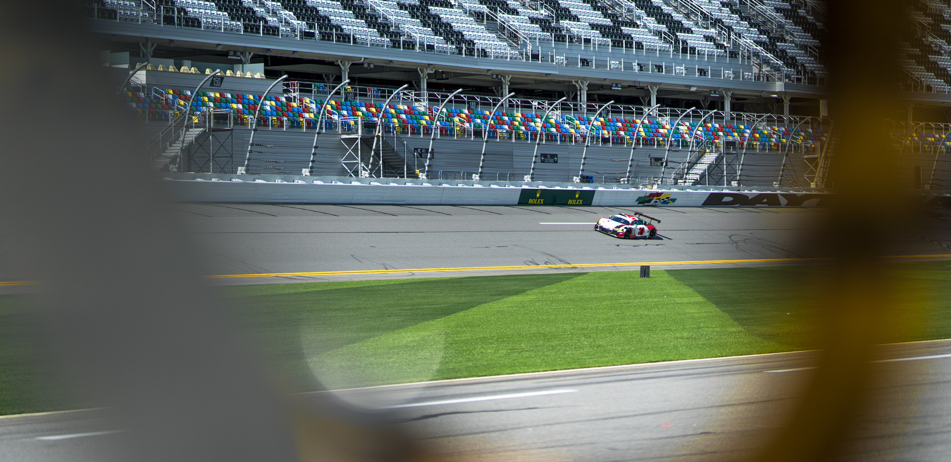 Daytona Audi-12.jpg