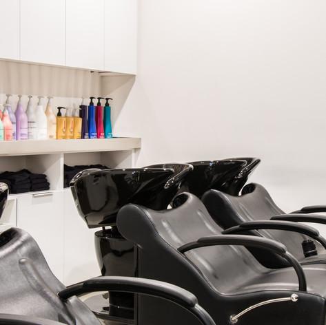 Salon-Coiffure-L'Antête-24.jpg