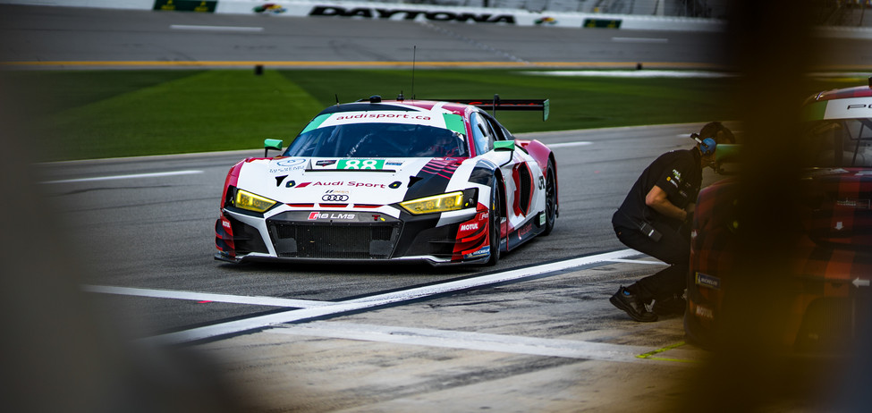 Daytona Audi-9.jpg