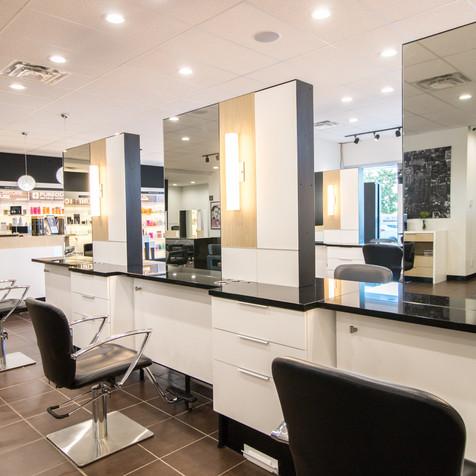 Salon-Coiffure-L'Antête-11.jpg