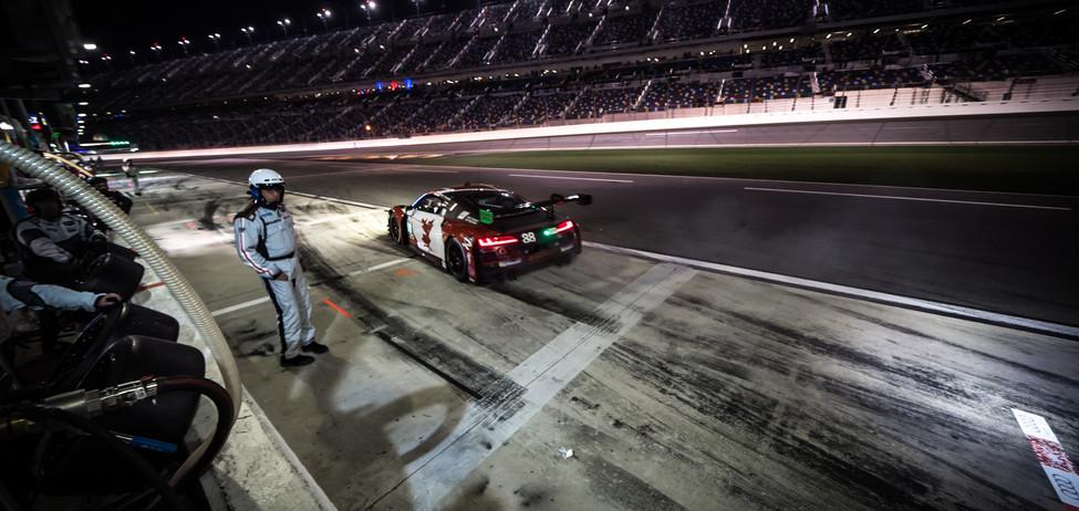 Daytona Audi-28.jpg