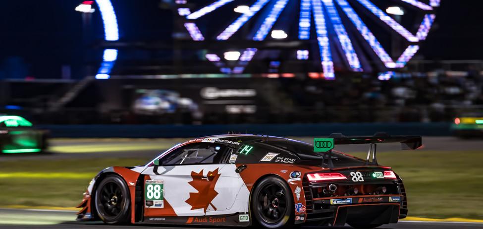 Daytona Audi-60.jpg