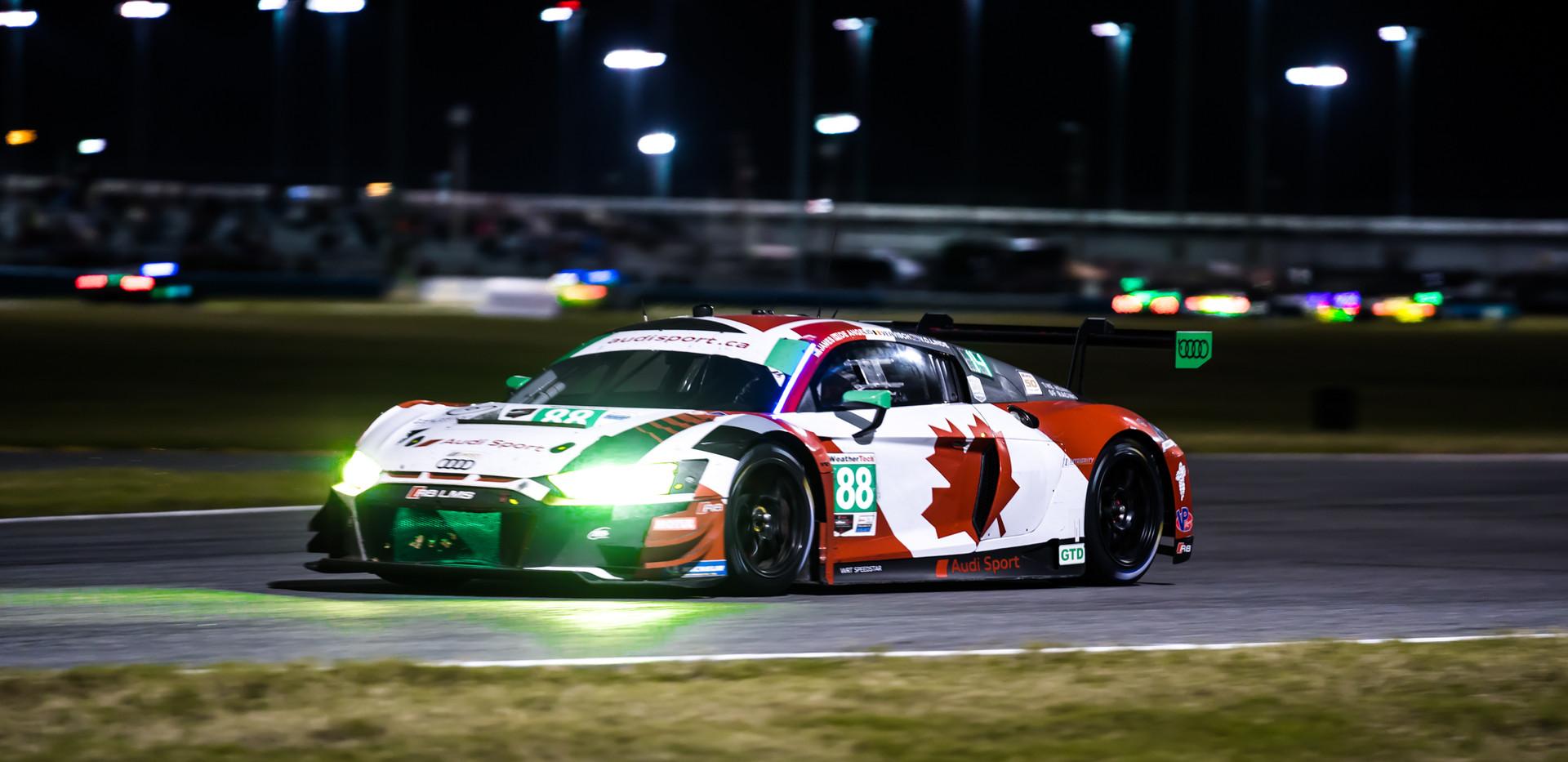 Daytona Audi-58.jpg