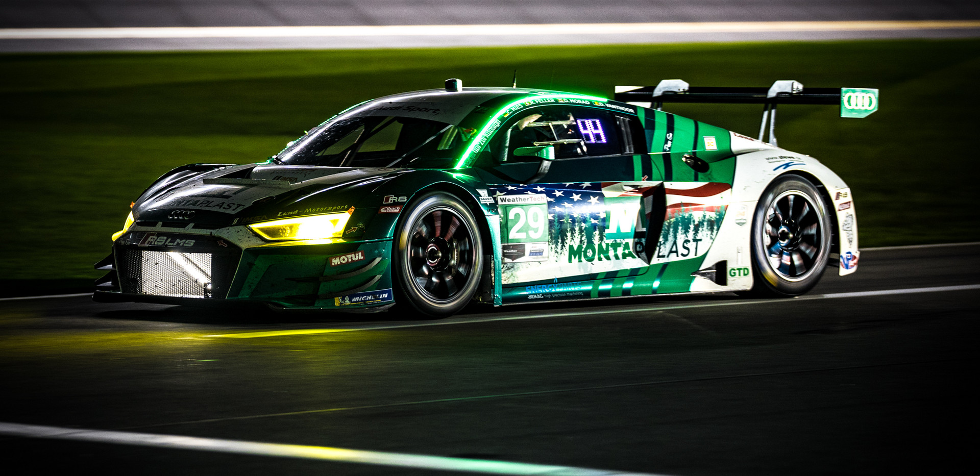Daytona Audi-51.jpg