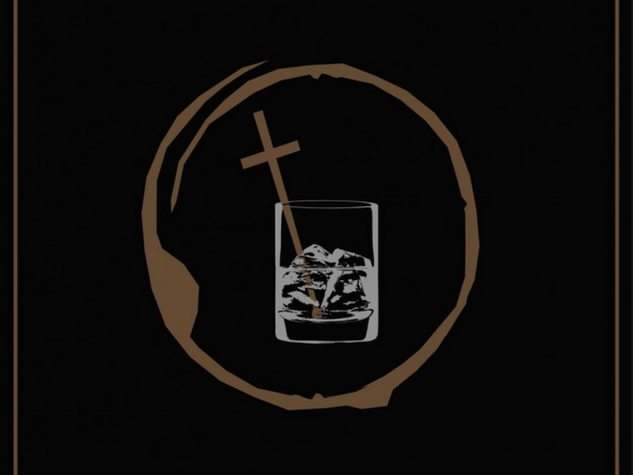 THE WHISKEY GOSPEL