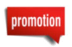 Promotion+JPG.jpg