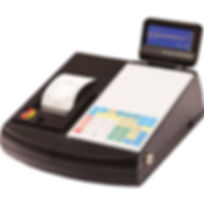 cash_register_qmp22641.jpg