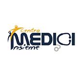 CMI-logo-2-e1571147595507.png
