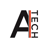 AE-TECH-e1571147310753.png