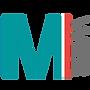 MedicaleWEB Logo.png