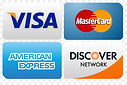 kisspng-discover-card-mastercard-america